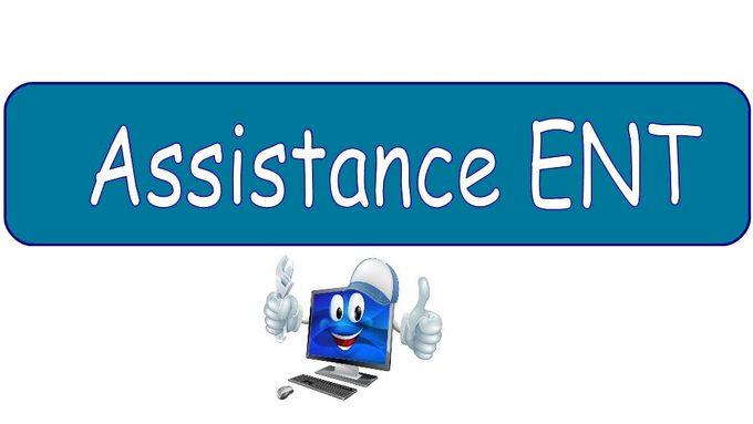 asssitance ent logo2.jpg