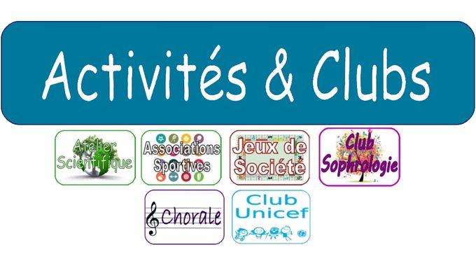 clubs logos accueil II.jpg