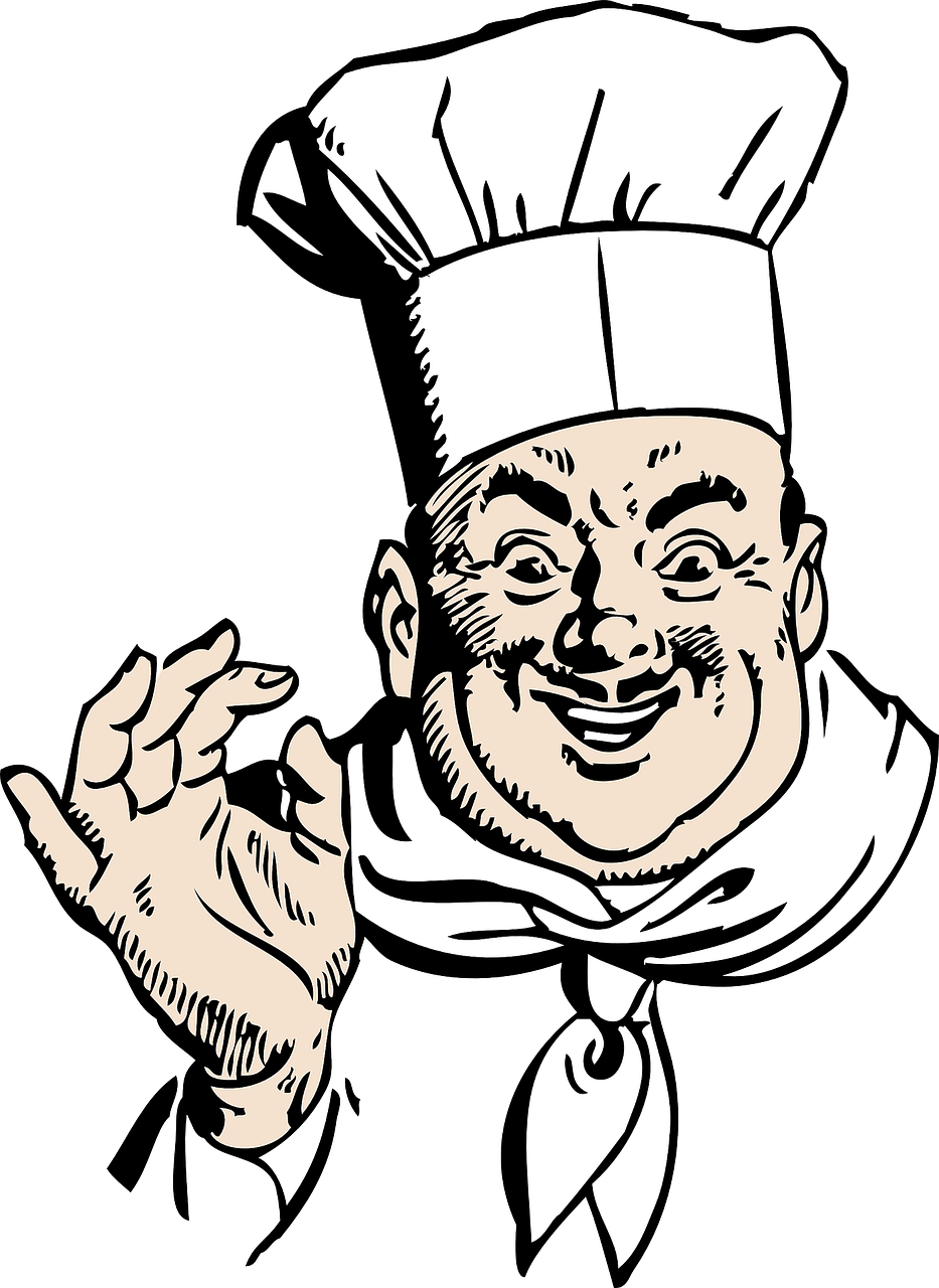 chef-28762_1280.png